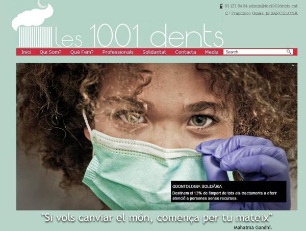 1001dents