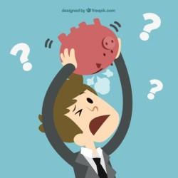 ntitats i la Generalitat consideren que l'Estat  fa un repartiment injust dels fons.